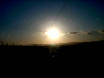 ある夜の夢part2_a0006822_1593589.jpg