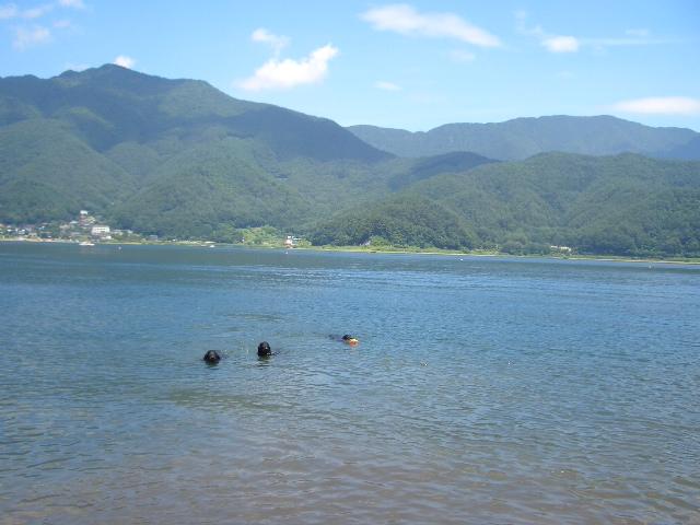 河口湖_f0098338_17181195.jpg