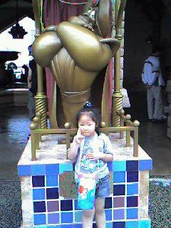 b0102341_1754354.jpg