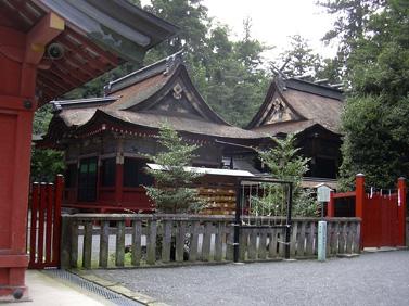 7月27日 貫先神社_a0001354_20152798.jpg