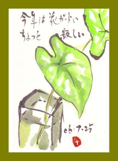 e0074955_201023100.jpg