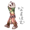 d0078069_15553681.jpg
