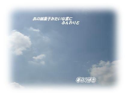 f0054187_1023698.jpg