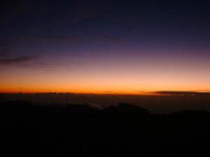 ハワイのパワー_a0036808_1725088.jpg