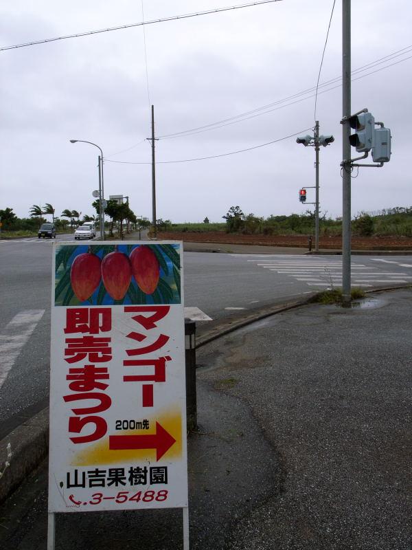 宮古島の看板3_e0004009_054051.jpg