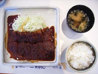 名古屋の昼食_c0019551_14175276.jpg