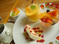 Happy Birthday!_d0037951_23281668.jpg
