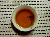 宜興紅茶_b0087556_2138356.jpg