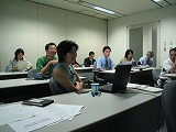NetCommonsコアユーザ勉強会_b0017061_11201040.jpg