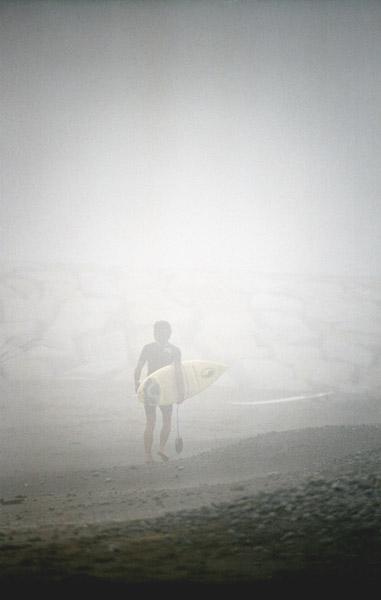 foggy_d0068664_20341580.jpg