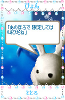 a0063386_16344183.jpg