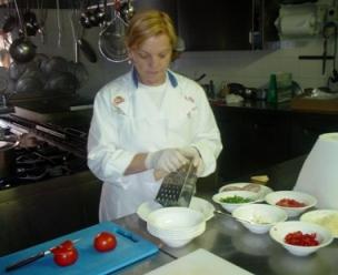 ウンブリアの料理講習_a0077294_16473219.jpg