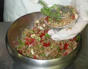 ウンブリアの料理講習_a0077294_1648361.jpg