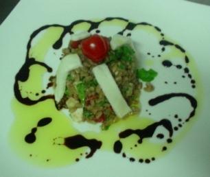 ウンブリアの料理講習_a0077294_16501642.jpg