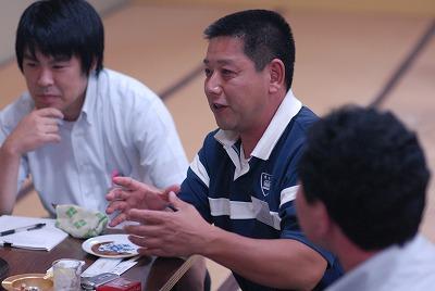 三陸町綾里での意見交換交流会_e0075103_20354683.jpg