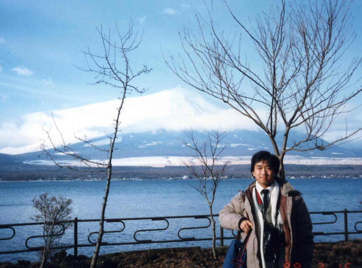 富士の景色、夢の如し_d0077719_1511981.jpg