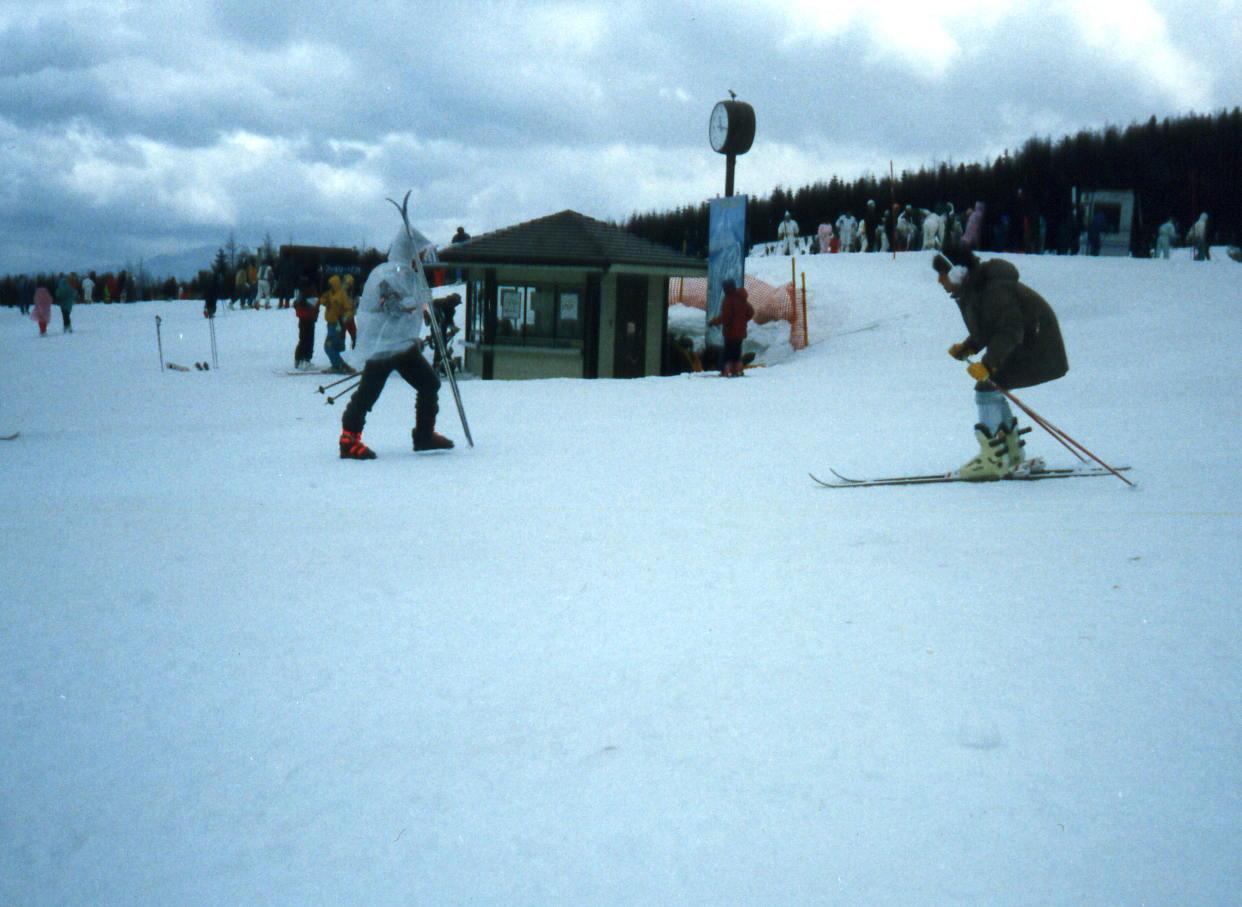 天神山スキー場_d0077719_1530695.jpg