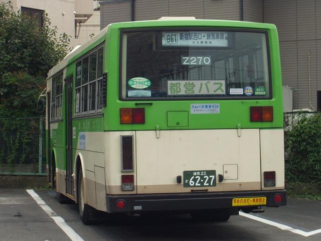 b0002858_19432986.jpg