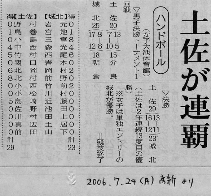 H18県中学総体(20060723)_b0025069_1625714.jpg