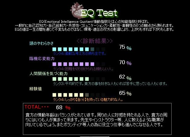 f0057470_236632.jpg