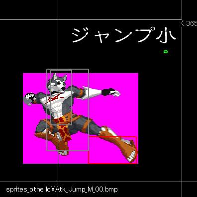f0044678_751762.jpg