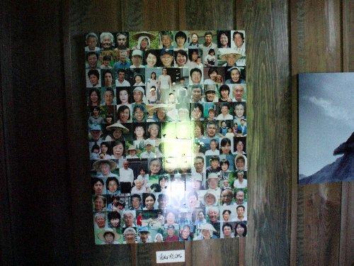 大地の芸術祭・越後妻有アートトリエンナーレ2006_e0087201_22244328.jpg