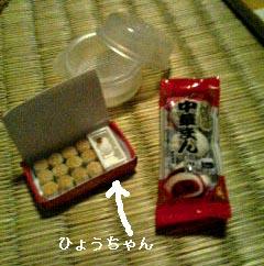 雑記_b0019903_9521070.jpg