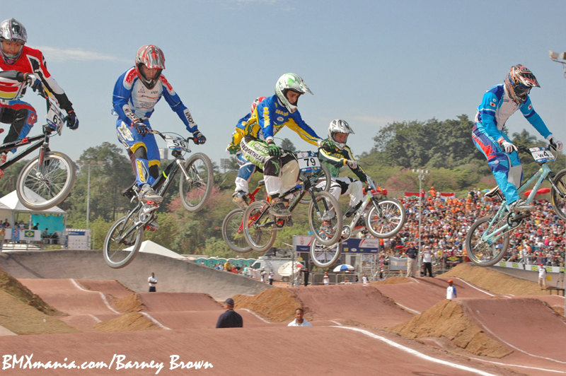 BMX世界選手権_e0069415_14433979.jpg