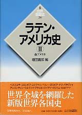 f0107517_16151866.jpg