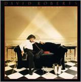 David Roberts 「All Dressed Up」(1982)_c0048418_642780.jpg