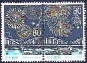 b0089323_192467.jpg