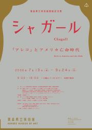 f0104038_21432069.jpg