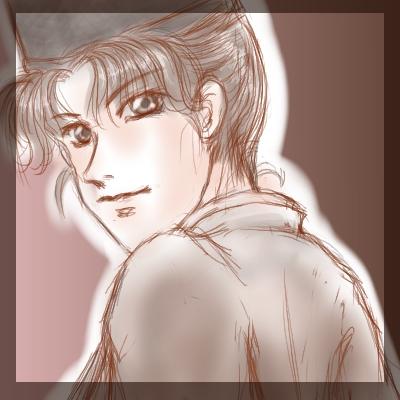 綺羅(若君)と思って描き始めましたが…_b0020862_3224791.jpg