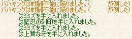 f0070573_1475246.jpg