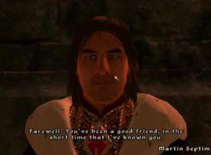 ゲーム Oblivion(2)_b0064176_20424061.jpg