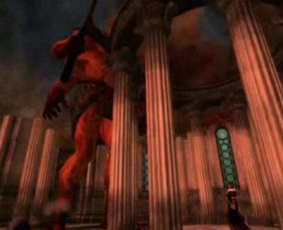 ゲーム Oblivion(2)_b0064176_2226818.jpg