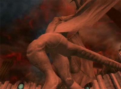 ゲーム Oblivion(2)_b0064176_22352269.jpg