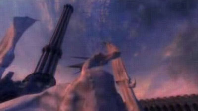 ゲーム Oblivion(2)_b0064176_22565487.jpg