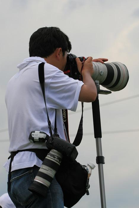 第88回全国高校野球 大阪大会 vol.5_a0044279_2361793.jpg