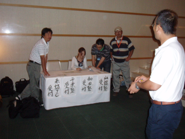 JCアカデミー第5講座in陸上自衛隊_e0075103_11314431.jpg