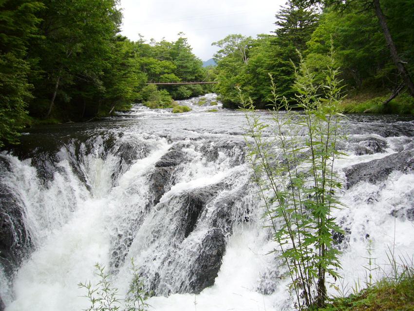 クッキングキャンプat中禅寺湖_b0025511_16504764.jpg