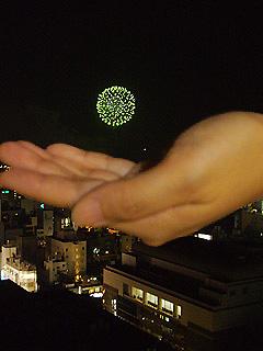 安倍川花火 ~真夏の夜の夢~_c0053520_2119954.jpg