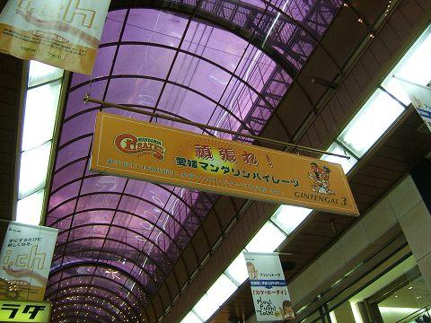 愛媛で撮った写真_e0089232_23313058.jpg