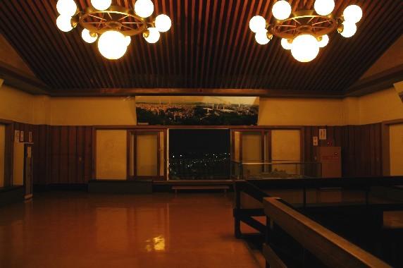 和歌山城 ライトアップ  4_b0093754_123094.jpg