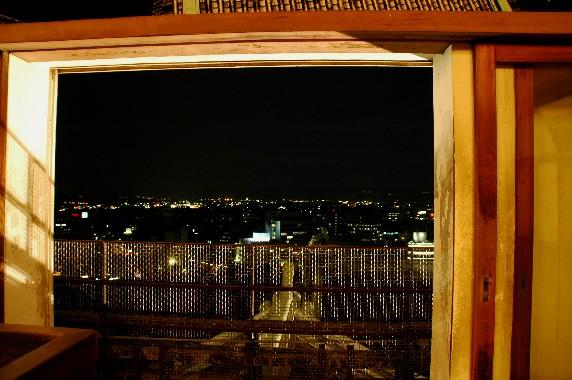 和歌山城 ライトアップ  4_b0093754_124254.jpg