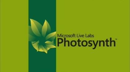 Photosynth @Microsoft Live Labs_f0002759_132370.jpg