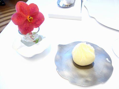 ピエール・ガニェール・ア・東京 の美味しい秘密 。。。.゚。*・。♡_a0053662_18287.jpg