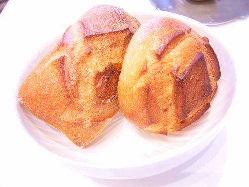 ピエール・ガニェール・ア・東京 の美味しい秘密 。。。.゚。*・。♡_a0053662_19192266.jpg