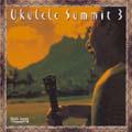 Various Artists/Ukulele Summit 3_b0080062_12251764.jpg