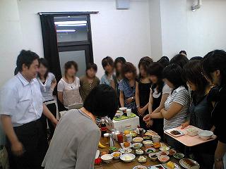 同志社女子大学でのSAT体験レポート_b0082979_16443391.jpg